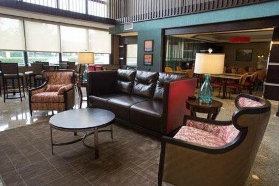 Drury Inn & Suites Houston Near The Galleria照片