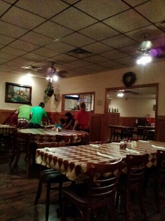 the 10 best restaurants in rockford 2018 tripadvisor - Gerrys Italian Kitchen