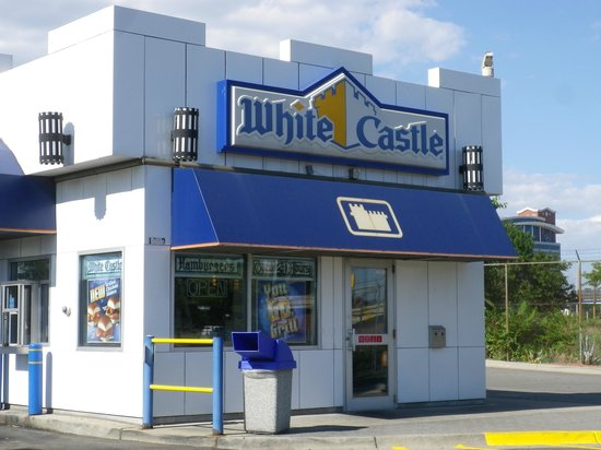 White Castle, Lincoln Park, Michigan. likes · 2, were here. Burger Restaurant/5(57).