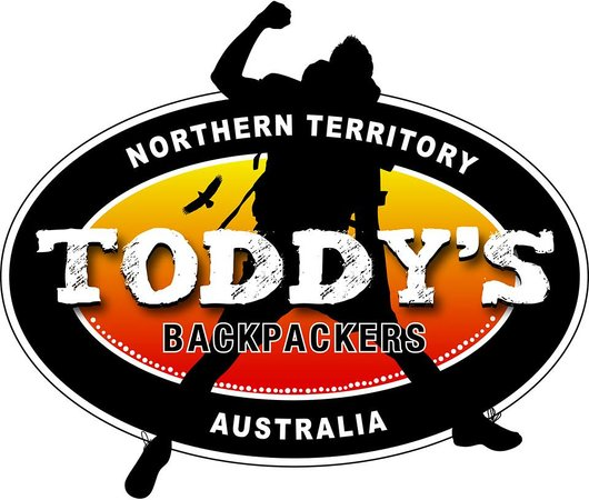 ‪Toddy's Backpackers‬
