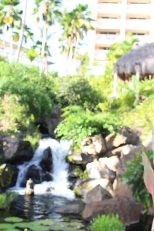 Grand Wailea - A Waldorf Astoria Resort: 6