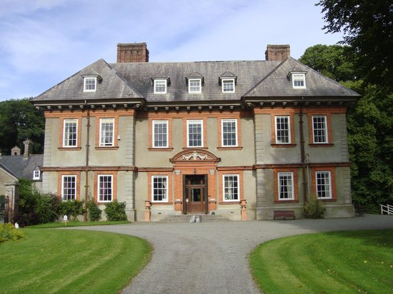 Beaulieu House B B Drogheda Ireland Reviews Photos