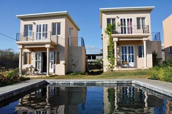 la villa bois rose b b petit raffray le maurice voir les tarifs 5 avis et 61 photos. Black Bedroom Furniture Sets. Home Design Ideas