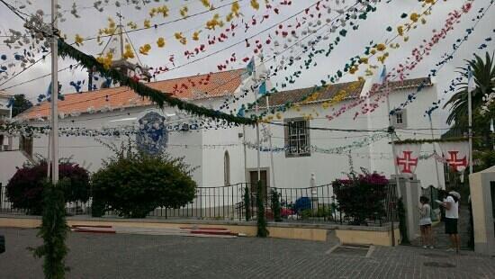 A Casa Colombo - Museu de Porto Santo: la casa di Cristoforo Colombo