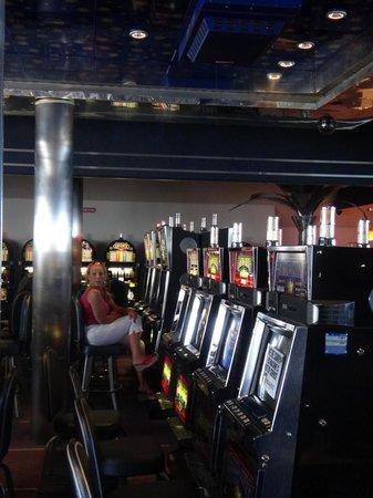 casino cruise lynn ma