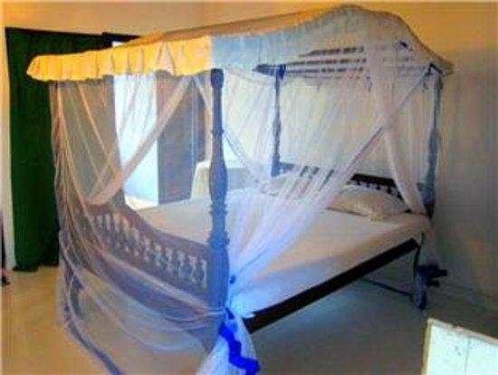 Sun Set Point Hotel: Room