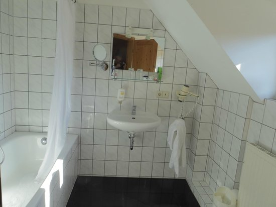 spreewaldresort seinerzeit schlepzig tyskland hotel anmeldelser sammenligning af priser. Black Bedroom Furniture Sets. Home Design Ideas