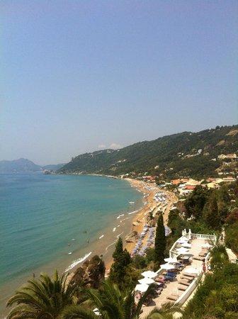 Mayor La Grotta Verde Grand Resort: 4