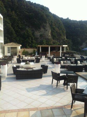 Mayor La Grotta Verde Grand Resort: 5
