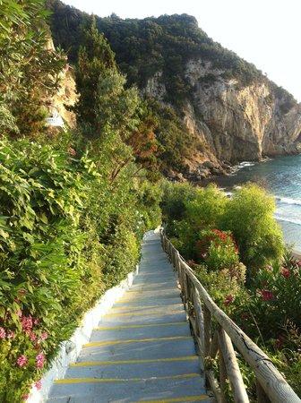 Mayor La Grotta Verde Grand Resort: 1