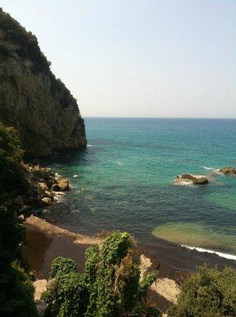 Mayor La Grotta Verde Grand Resort: 2