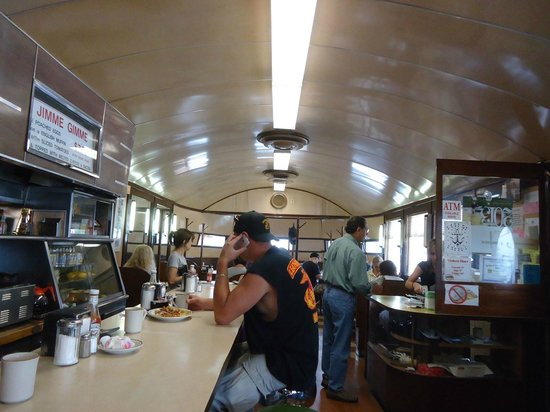 Modern Diner Sitzgruppen : List of synonyms and antonyms the word: modern diner interior