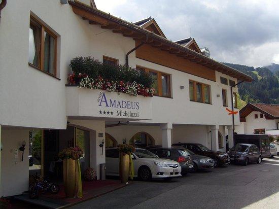Amadeus-Micheluzzi