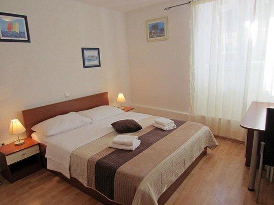 Villa Ivanka Double Room