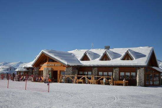 Bar Ristorante Boch
