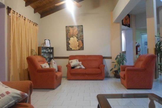 Villa Elisa 사진