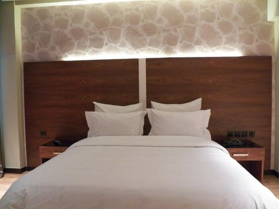 Hotel des Perce-Neige