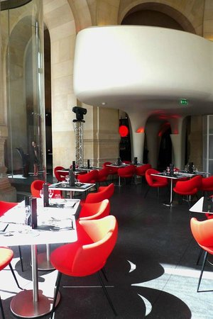 saumon fum picture of l 39 opera restaurant paris tripadvisor. Black Bedroom Furniture Sets. Home Design Ideas