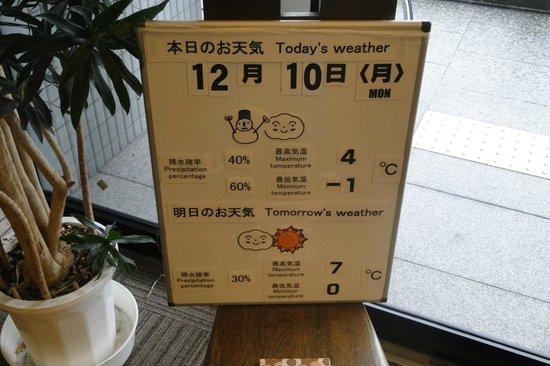 Eco and Tec Kyoto: Eco Tec Kyoto