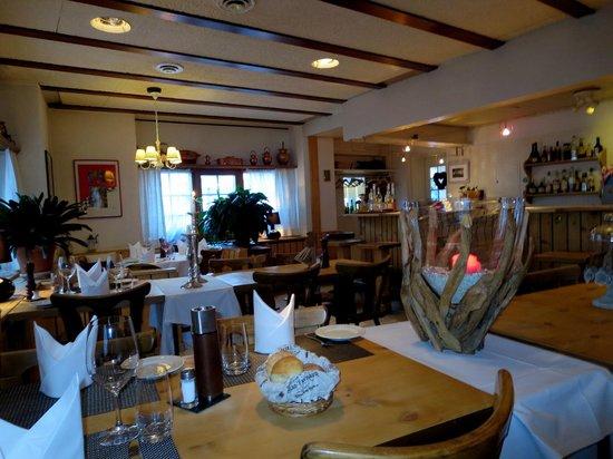 Restaurant Arturo