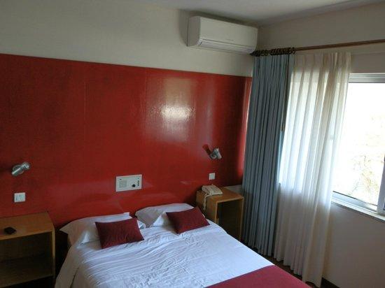 호텔 에코 살바도르