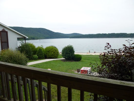 写真Lake Raystown Resort, an RVC Outdoor Destination枚
