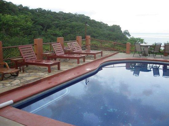 Casa Del Soul: pool