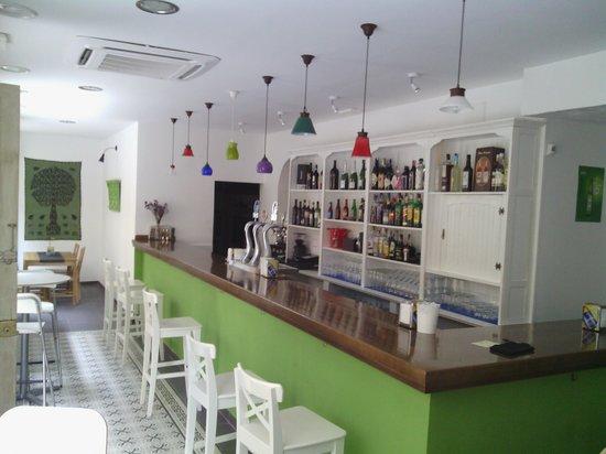 Cafe Bar Varela 11: getlstd_property_photo