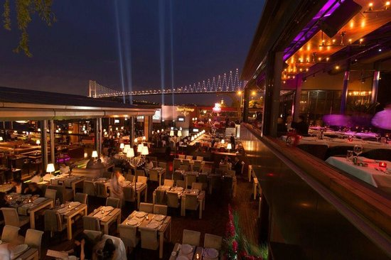 Image result for Sortie nightclub