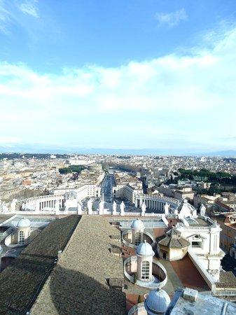 Vatican 20