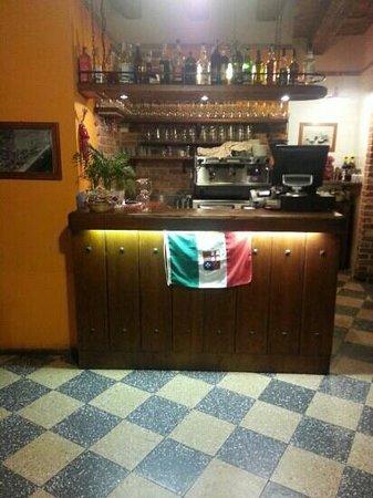 """""""Fondaloro"""" orgoglio italiano!"""