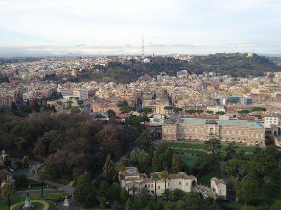 Vatican 22