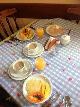 Pousada Ancoradouro Inn: nuestra selección entre la gran variedad
