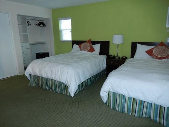Carousel Inn On The Beach 94 1 0 4 Updated 2018 Prices Motel Reviews Fort Myers Fl Tripadvisor