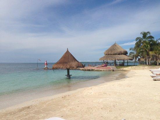 Punta Faro : Pic 2