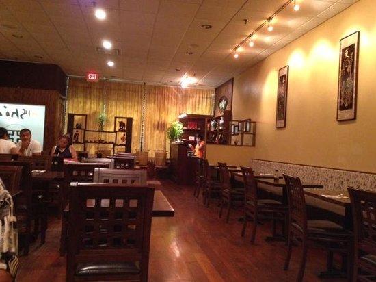 10 Best Chinese Restaurants In Parsippany Tripadvisor