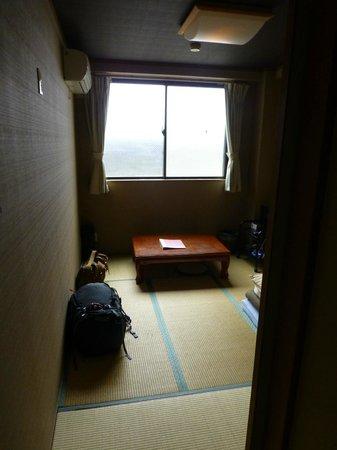 写真Kyoto Hana Hostel -京都花宿-枚