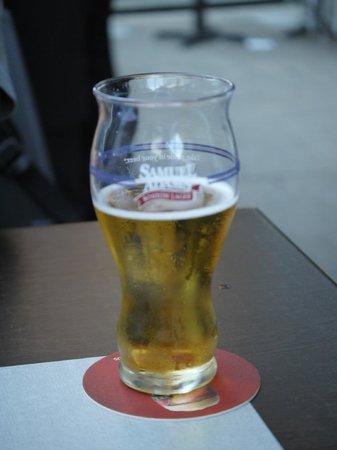 Baton Rouge : Beer