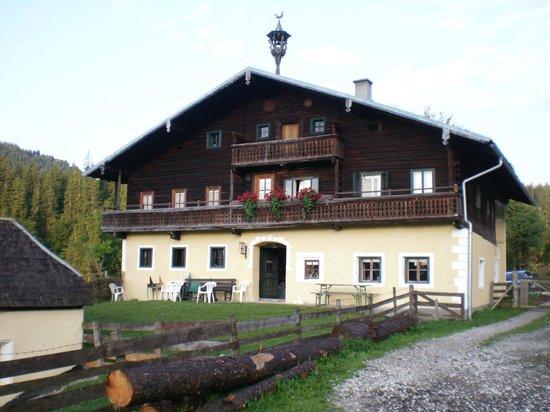 Elmau-Gut
