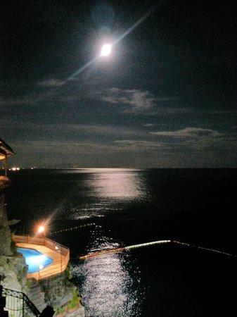 Ravello Art Hotel Marmorata, BW Premier Collection: Notte