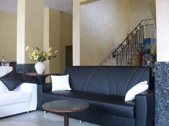 HOTEL RIVIERA GATTEO MARE