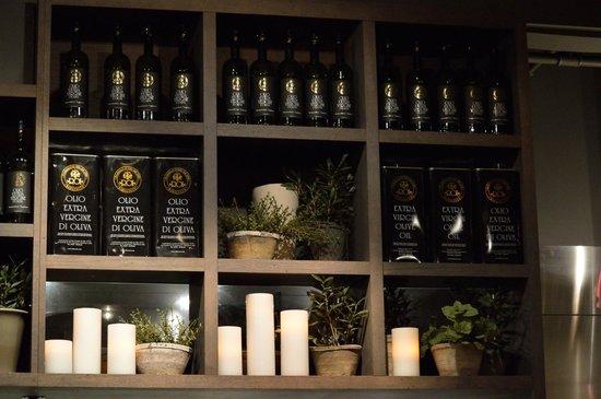 sextreff oslo olivia aker brygge åpningstider