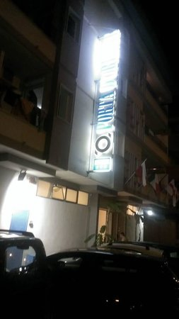 Photo of Porta d'Oriente Hotel & Residence Gallipoli