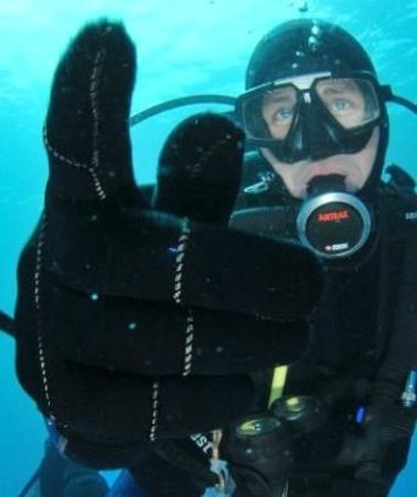 Dive Malta Dive Centre : We Want You!