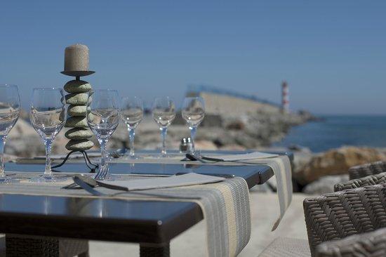 Restaurant du casino de port la nouvelle restaurant avis num ro de t l phone photos - Restaurants port la nouvelle ...