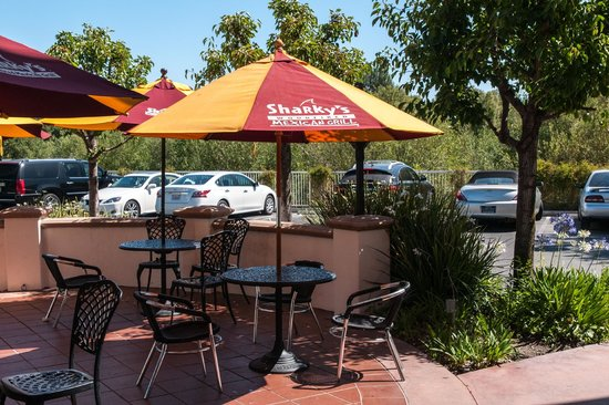 Sharky S Woodfired Mexican Grill Calabasas Restaurant Reviews Phone Number Photos Tripadvisor
