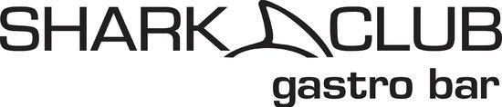 Shark Club - Newcastle: Our Logo
