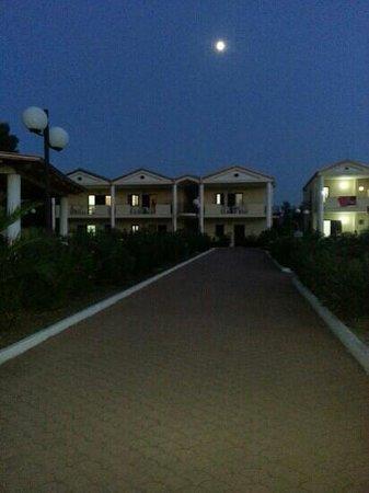 Piano Grande Residence: case nuova costruzione