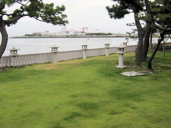 Nojma Park
