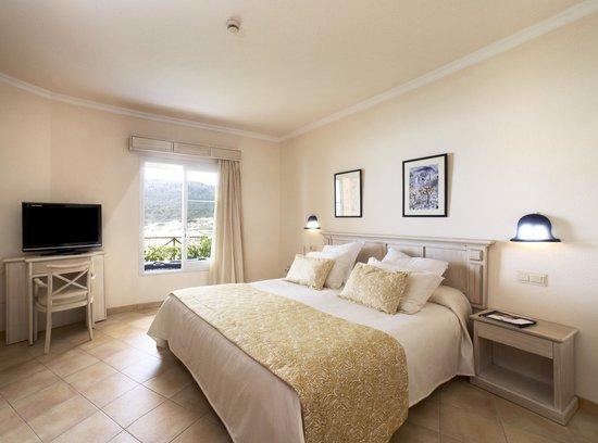 Vanity Hotel Suite Spa Tripadvisor